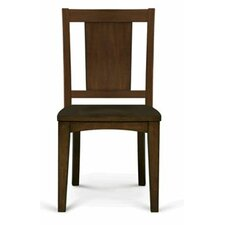 Twilight Office Chair