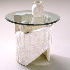 Ponte Vedra End Table