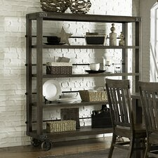 Karlin Kitchen Island