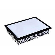 Lap Desk Cushion Tray