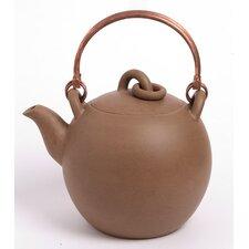 Huan 1.3-qt. Teapot