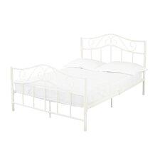 Toarmina Bed Frame