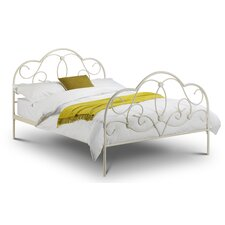 Britannia Bed Frame