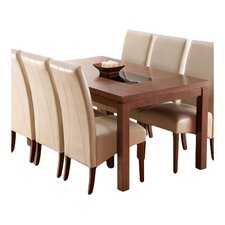 Emislaw Dining Table