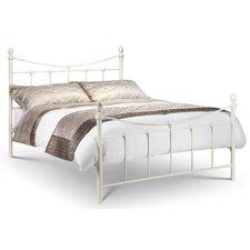 Anna Slat Bed Frame