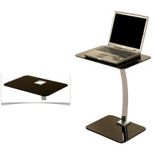 Pluto Laptop Stand