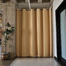 Premium Heavyweight Curtain Panel Room Divider