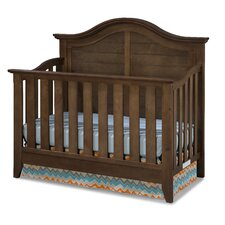 Southern Dunes 3-in-1 Convertible Crib