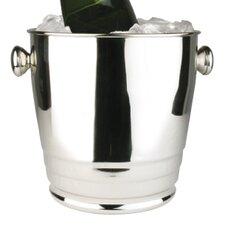 4-Quart Premium Wine Bucket