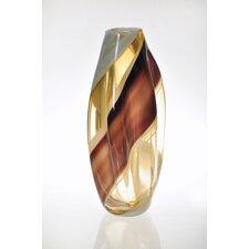 Terre Moderne Vase