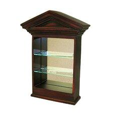 Jefferson Curio Cabinet