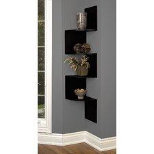 Provo Corner Shelf