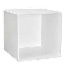 "Mikkel 15"" Cube Unit"