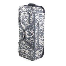 "36"" Soft Gear Suitcase"