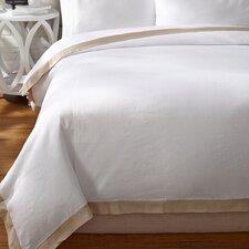 Luxury Duvet Cover