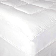Waterproof Pillow Top Mattress Pad