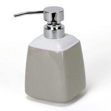 Trellis Lotion Dispenser