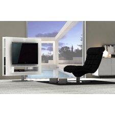 Amora TV Stand