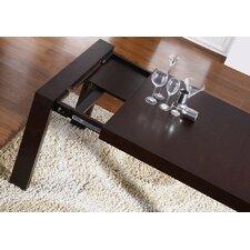 Colibri Dining Table