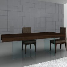 Float Modern Dining Table