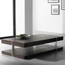 Modern Coffee Table