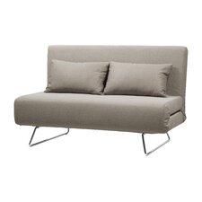 Premium Sofa Bed in Beige
