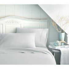 Becky Cameron 1800 Thread Count Sheet Set