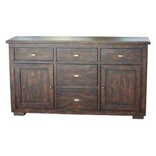 Camrose Buffet Cabinet