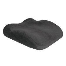 The Sitback Cushion