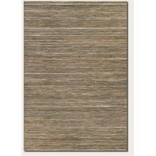 Cape Hinsdale Brown/Ivory Area Rug