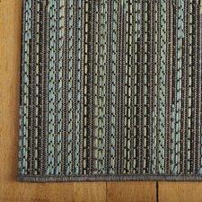 Blue Outdoor Rugs Wayfair