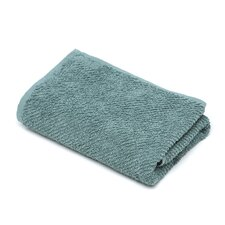 Air Weight Hand Towel