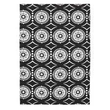 Marrakesh Designer Print Towel (Set of 2)
