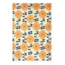 Designer Print Towel (Set of 2)
