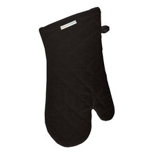 Oven Mitt (Set of 2)