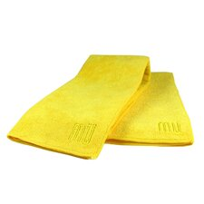 2 Piece Dishcloth and Towel Set