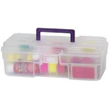 Craft Supply Box (Set of 6)