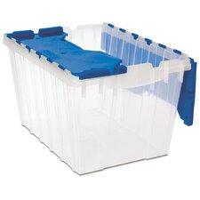 12 Gal. Keep Box (Set of 6)