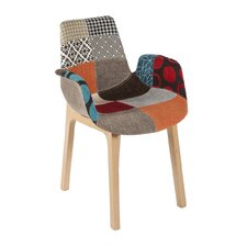 The Agder Arm Chair