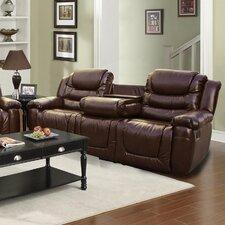Ottawa Reclining Sofa