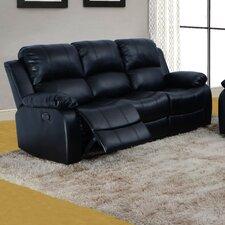 Denver Reclining Sofa