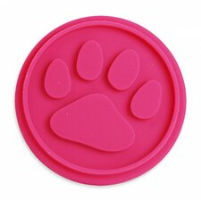 Interchangeable Handle Paw Stamp