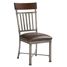 Hudson Side Chair (Set of 2)