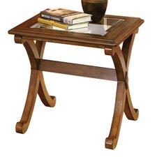 Granada End Table