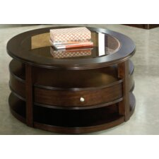 Spencer Cocktail Table