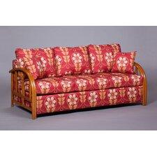 Summer Time Sleeper Sofa