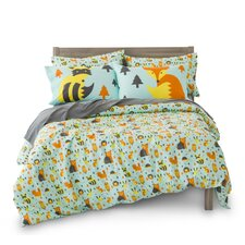 Luxury Duvet Cover Set