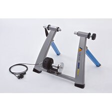 MagPlus Bike Trainer