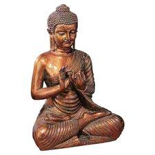 Urban Trends Buddha Statue