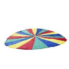 "360"" Parachute"